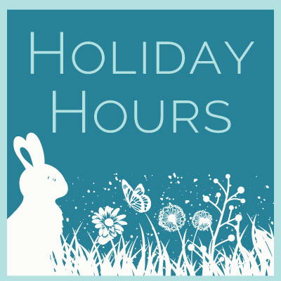 holiday-hours-easter