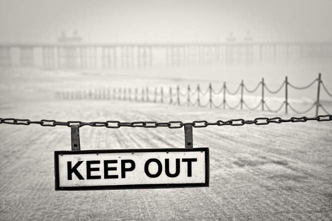 keep_out_10_b