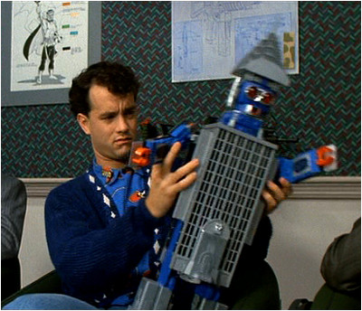 tomhanks-big-transformer