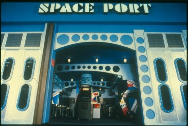 Space_Port_01